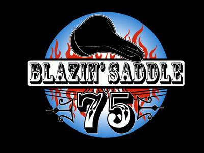 blazin75 400x299 Logo PixWeb